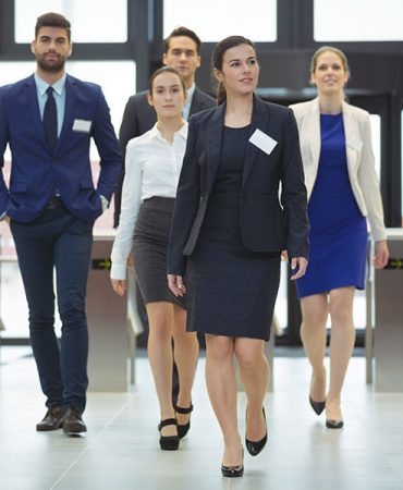 corporate-walking2